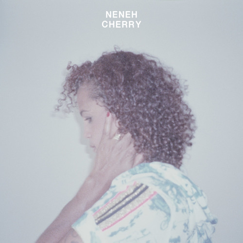 Neneh Cherry's avatar