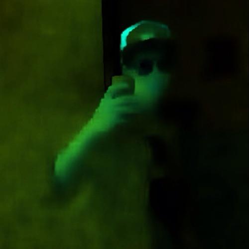 Mr. Sista's avatar