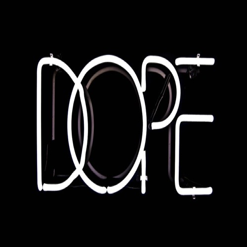 •DopeDrops•'s avatar