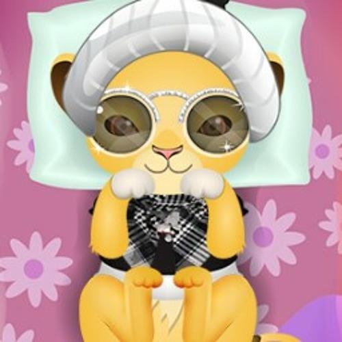 keymoni564's avatar