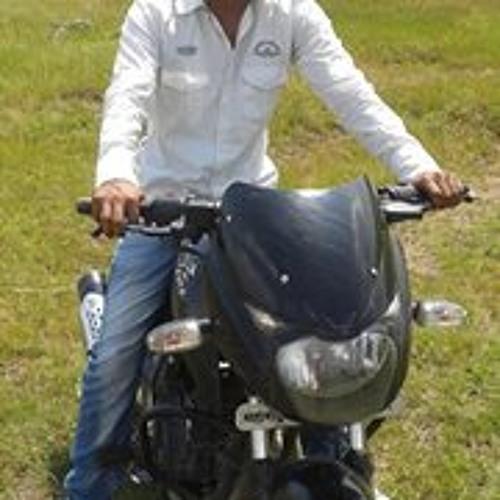 Amol Kamble 2's avatar
