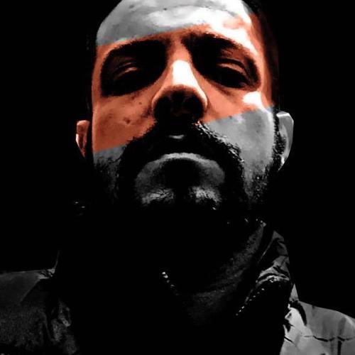 djcharleslima's avatar