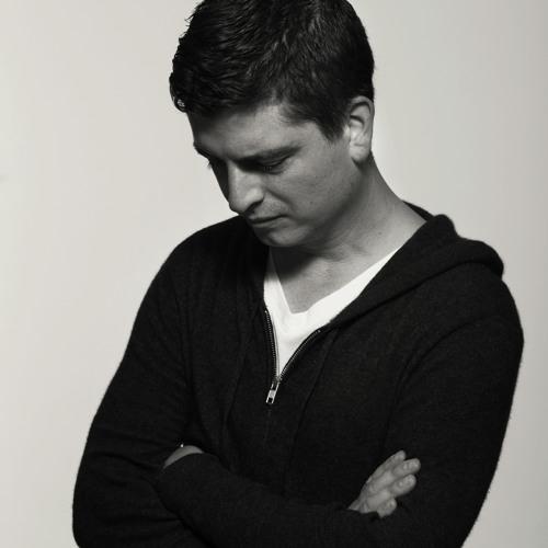 Morgan Visconti's avatar