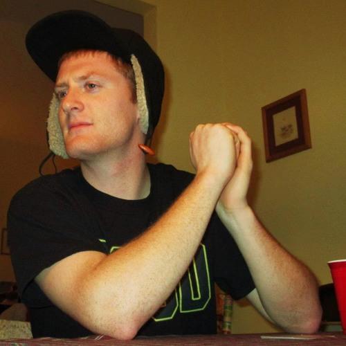 Ian Yelton's avatar