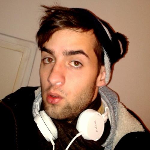 DaweHero's avatar