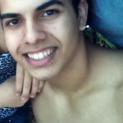 Matheus Gomide's avatar