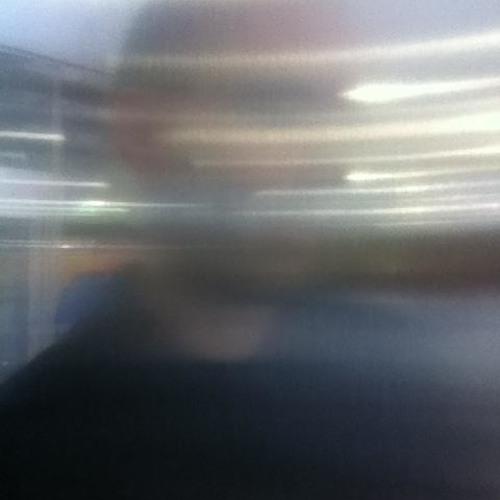 JavierDC's avatar