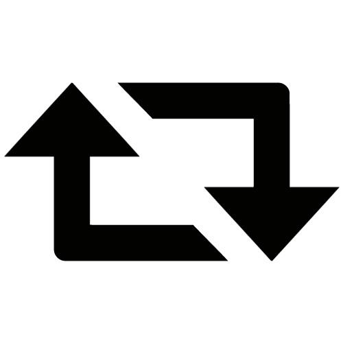 Follow for Repost's avatar