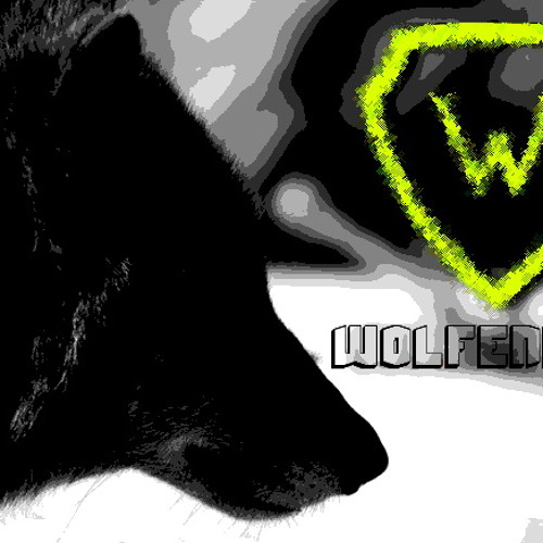 Wolfendark Official's avatar