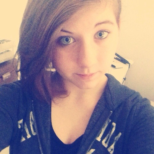 ellaa xx's avatar