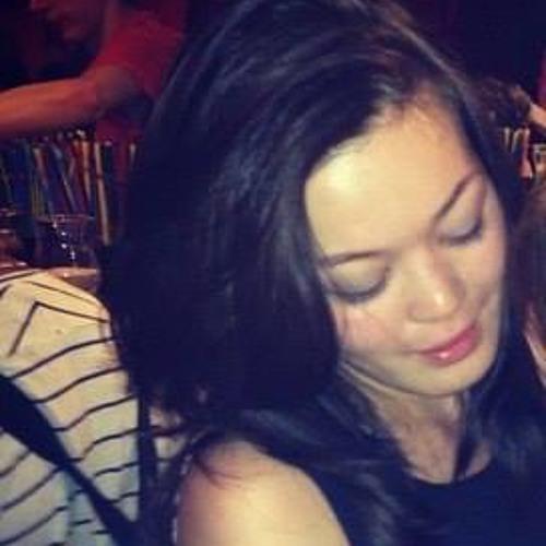 Aida Kulbulova's avatar