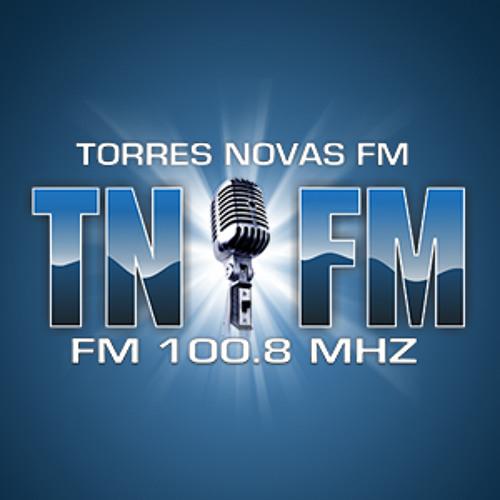 Torres Novas FM's avatar
