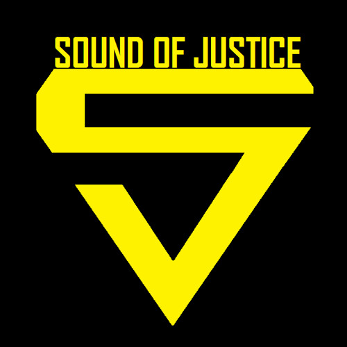 Sound of Justice's avatar