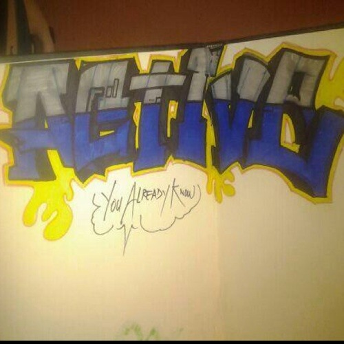 ACtive2