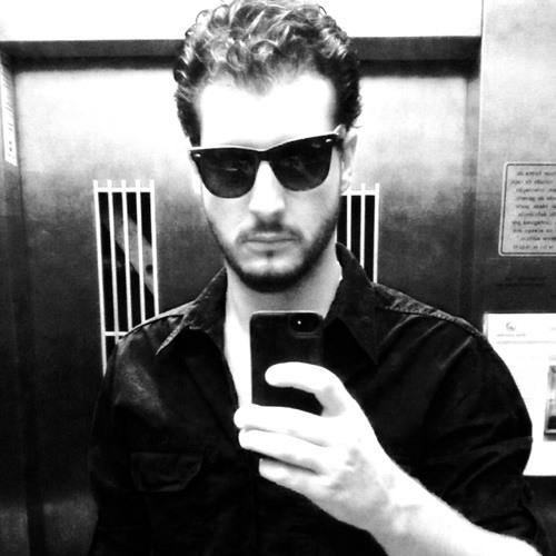 Pedro Henrique Sauma's avatar