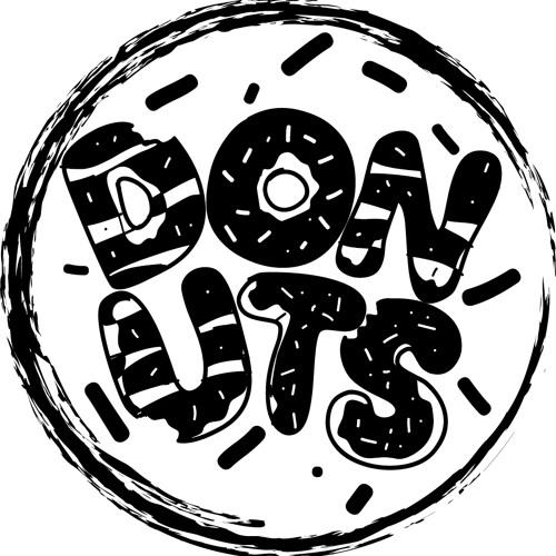 Donuts !'s avatar