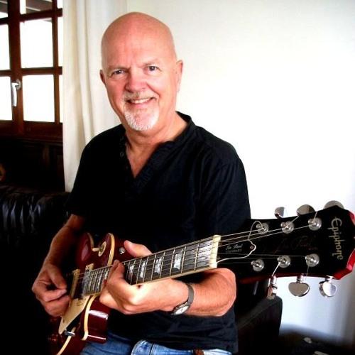 Stan Arnold Love Songs's avatar