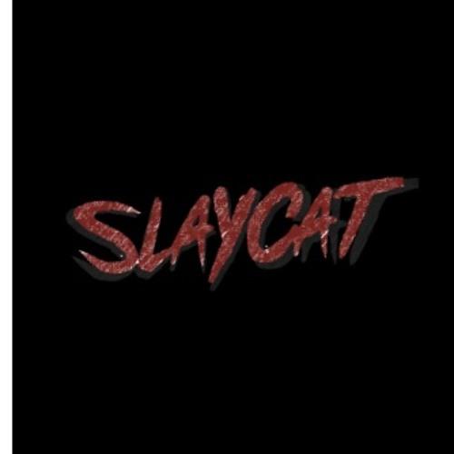 slaycat's avatar
