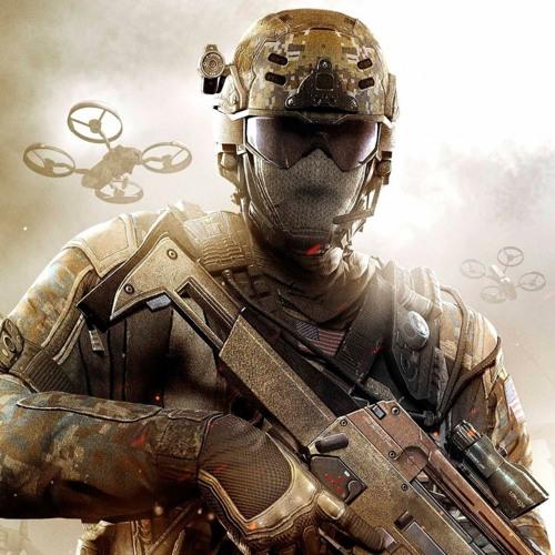 soldier484's avatar