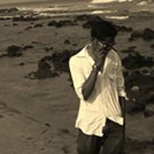 Eswar Naidu's avatar