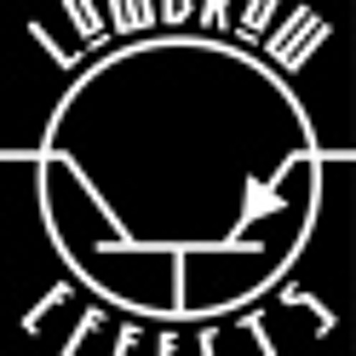 lowbrowindy's avatar