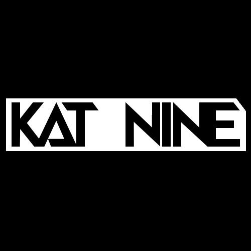 Kat Nine's avatar