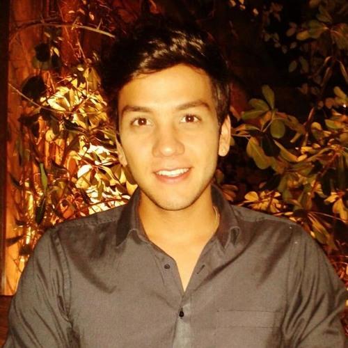 CamiloClavijo's avatar