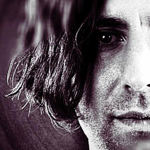 Marc JB's avatar