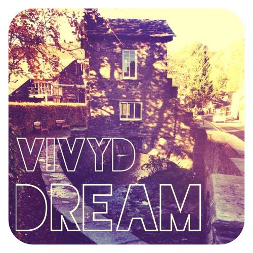 Vivyd Dream's avatar