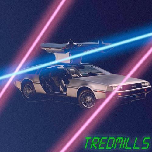 Tredmills's avatar