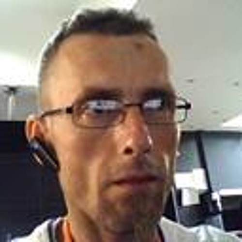 Alex Marinangeli's avatar