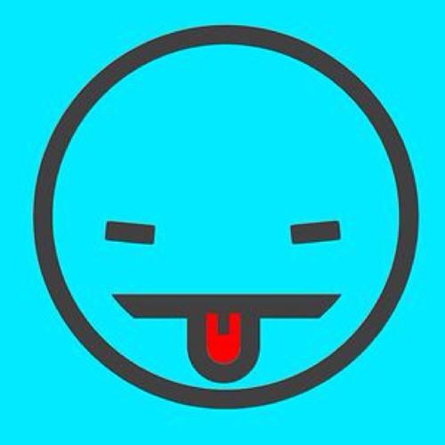 TRUKFIT ASIA's avatar