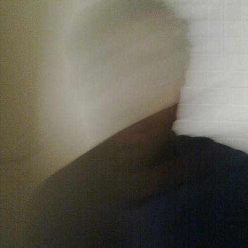 bilaliwood's avatar