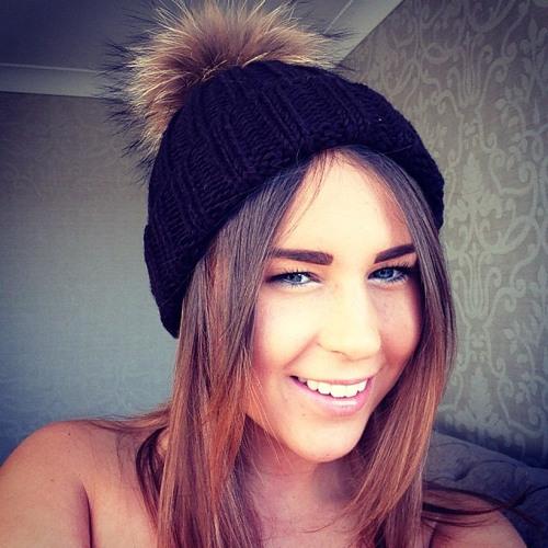 EmilyLinfoot's avatar