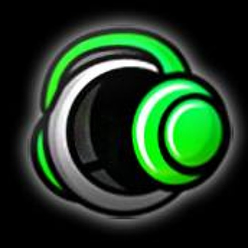 Minimal LnG's avatar
