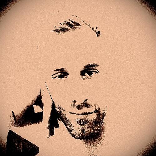 Jake.E.Small's avatar