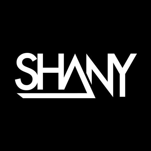 Shany's avatar