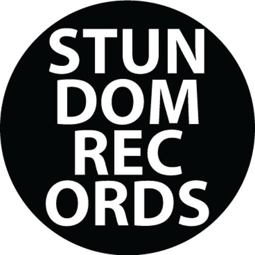 stundom's avatar