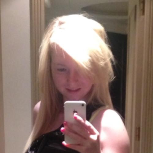 JemmA<3's avatar