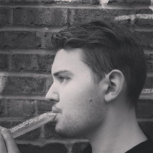 Tristan Boudreault's avatar