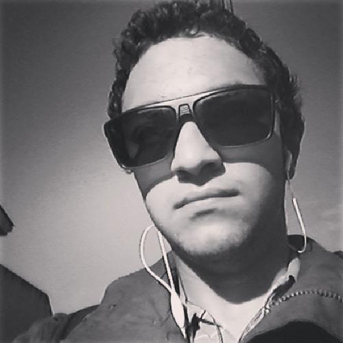 Rafaaelcezar's avatar