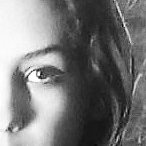 Hajar Kh's avatar