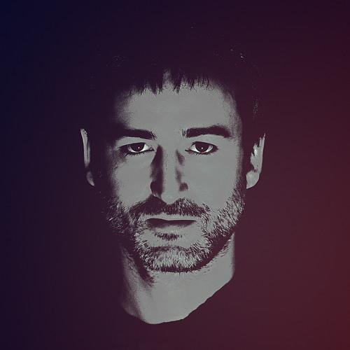 ferva's avatar