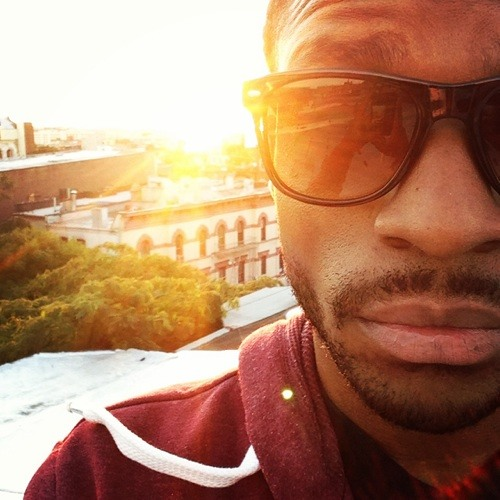 BrooklynSurfer's avatar