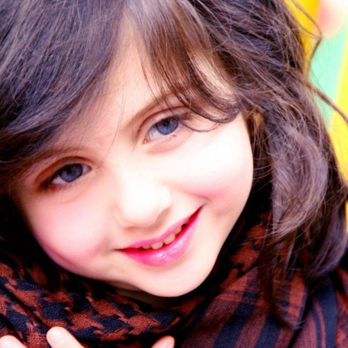 Rasha Fayed's avatar