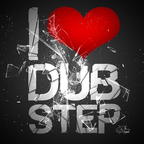 Mr_Dubstep97's avatar