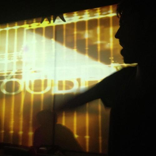 NITSUJ (360 BPM Crew)'s avatar