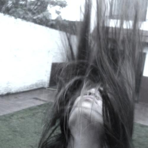 Florenn Ortega's avatar