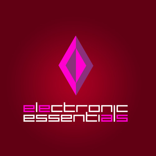 Electronic Essentials's avatar