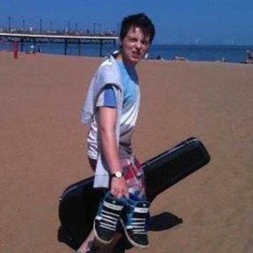 _Ryan_Chaidh's avatar
